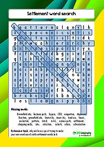 settlement word search (75dpi)_Page_2.jp