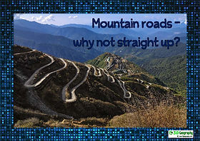mountain images for classroom