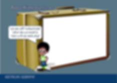 australia worksheet | australia ks1 | mapping skills worksheet australia