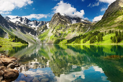 amazing mountains 2