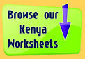 Geography of kenya | kenya climate