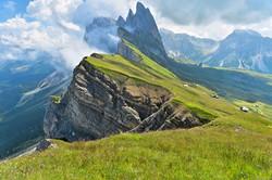 amazing mountains 4