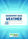 Weather quiz 2016 (lo-res)_Page_01.jpg