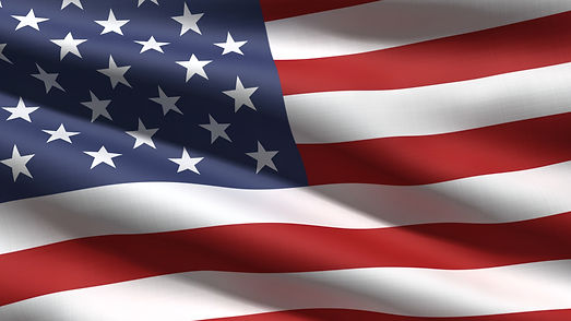 picture of american flag | america flag image