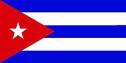 world flags | flag of cuba