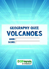 geography quiz | geography test | weather test