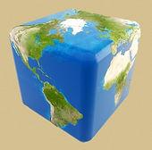 free printable geography worksheets | KS3 geography worksheets | year 7 geography worksheets