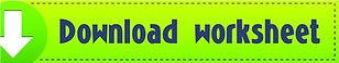 rivers worksheet | geography worksheets | river worksheets ks2