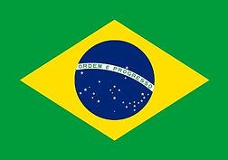 Flags of the world | brazilian flag | flag of brazil