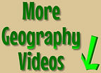 Geography topics for you to learn and enjoy