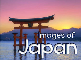 Geography of Japan | Geography for kids | KS2 Geography | geography topics