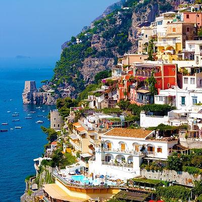 Coastal geography | Coastal settlements | coast pictures | coastal images | coastline images | coast features