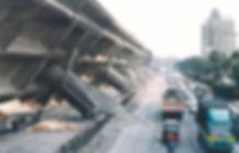 biggest earthquake | strongest earthquake | famous earthquakes