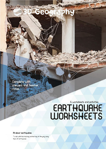 Earthquake worksheets - A4 size_Page_01.
