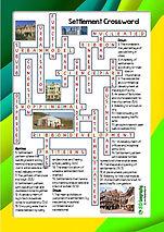 settlement crossword_Page_2.jpg