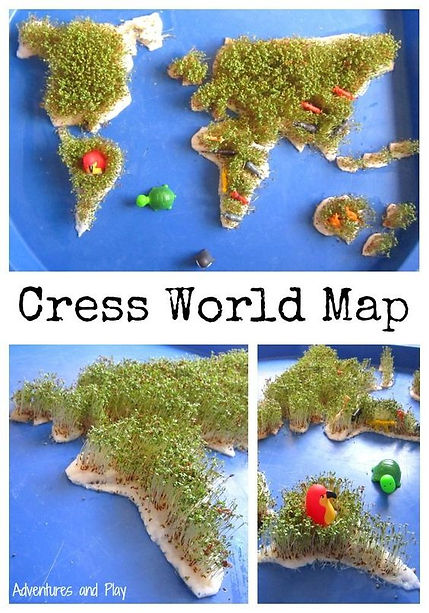 cress world map.jpg