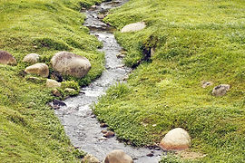 river words with their definitions | rivers vocabulary | rivers geography