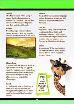 Glossary page 2