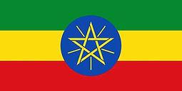 geography for kids  | ethiopian flag | flag of ethiopia