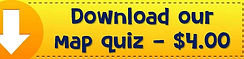 download our map quiz 2018i.jpg