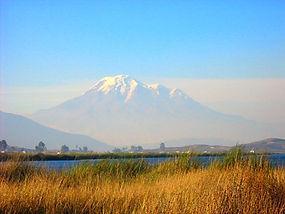 volcanoes facts | volcanoes for kids