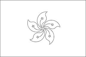 colour in flags | blank flags | flag colouring pages | colouring sheets | colouring pages flags