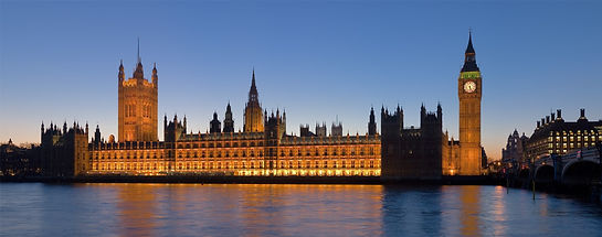 house of parliament | geography images