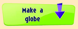 Link to make a globe