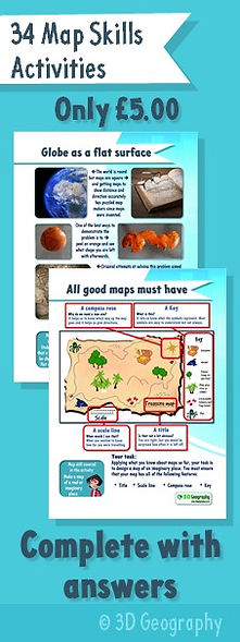 web ad 4 - maps.jpg