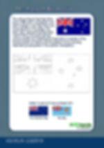 australia worksheets for kids | worksheet on australia