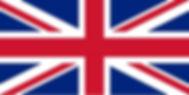 Guess the flag | flag quiz | UK flag | Union Jack