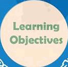 maths learning objectives