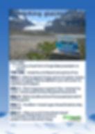 glaciers (2019) (lo-res)_Page_2.jpg
