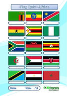 flag quiz - africa.jpg