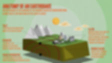 Awe and wonder volcano images   volcanoes for kids   volcanoes ks2
