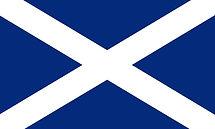 st andrew flag | flag of scotland