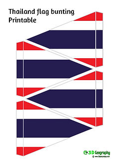 Flags of the world | Korea DPR flag  | flags of different countries