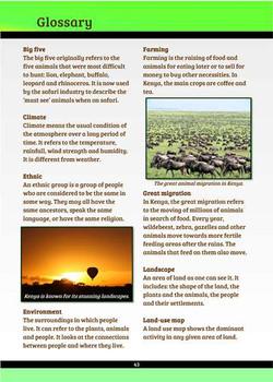 Glossary page 1