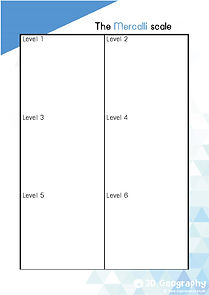 Earthquake worksheets - A4 size_Page_23.