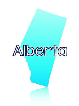 guess the canadian state outline