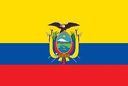 world flags | ecuadorian flag | flag of ecuador