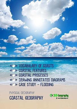 coasts wordsearch | coasts word search | coasts geography