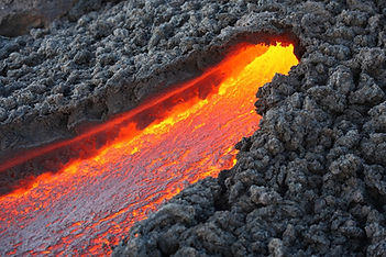 volcanic words | volcano vocabulary