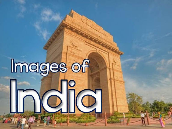 pictures of india | indian pictures | images of india for kids | geography pictures of india