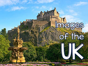 Geography of the UK | UK geography for kids | Geography of UK | geography topics