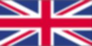 The union flag   The Union Jack   geography of UK   UK Geography