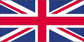 uk flag | union jack flag | union flag