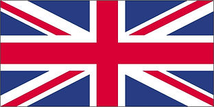 The union flag | The Union Jack | geography of UK | UK Geography