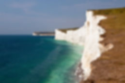 Coastal Geography | cliffs | coast pictures | coastal images | coastline images | coastal features