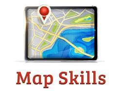 Settlement Geography   KS2 Geography   KS3 Geography   geography topics